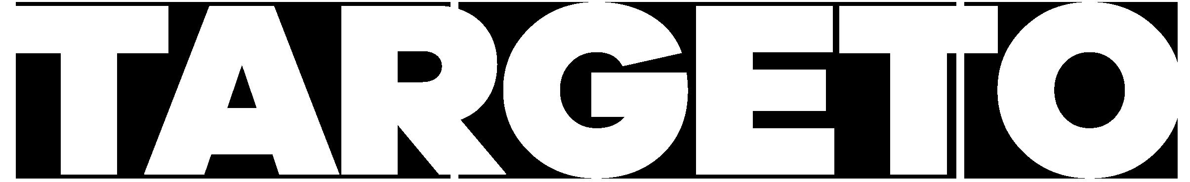 targeto-logo-white
